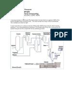 pelletizing process.pdf