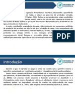 Sistema de Eletrólise Na Indústria Do Petróleo.pptx
