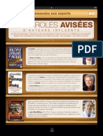 FR-AuthorAccolades