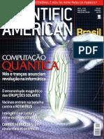 COMPUTACAO_QUANTICA.pdf