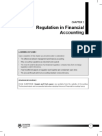 Advanced Financial Accounting Sample Chapter
