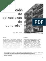 4 Reparación  de estructuras de concreto.pdf