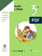 Reforço Testes_3º Ano EM.pdf