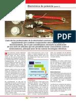 43_8 Electrónica de potencia (parte 1).pdf