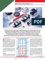 46_18 Electrónica de potencia (parte 3).pdf