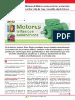 46_10 Motores trifásicos asincrónicos. Campo Magnético Giratorio Antihorario..pdf