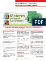 45_30 Motores trifásicos asincrónicos. Campo Magnético Giratorio..pdf
