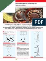 43_20 Motores trifásicos asincrónicos. Los Devanados..pdf