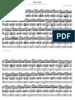 IMSLP121211-WIMA.914d-widor_h.pdf