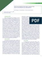 Dialnet-DiagnosticoDeDiabetesTipoModyARaizDeTratamientoCon-5401400 (1).pdf