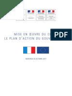 plan_action_ceta_du_gouvernement_cle0c5b74.pdf