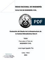 Agapito Tl