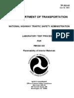 FVMSS-302.pdf