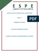 Guia 1 Patricia Burgos