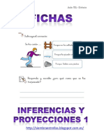 Inferencias_1
