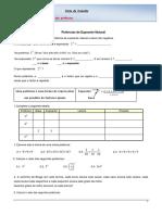 59608215-Ficha-potencias.pdf