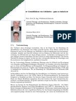 Festschrift Schach 17