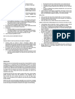 11. Belgian Overseas Chartering v. Philipine First Insurance