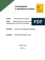 EF MPeña.doc