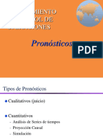 PCO-Pronósticos2