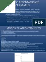 escaladeafrontamientodelazarus-160401203742