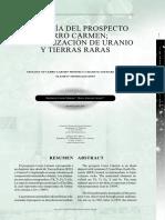 Fortin-Medina_2008_Prospecto Uranio Tierras Raras Chañaral Chile.pdf