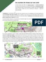 Comprendre les courbes de niveau sur une carte.pdf