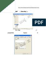 1 تعريف الخرائط.pdf
