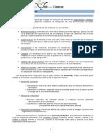UD 2 EIE. La Empresa y El Entorno