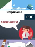 Empirismo Team #7