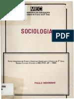 58081039-paulo-meksenas.pdf