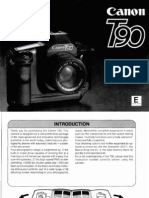 CanonT-90