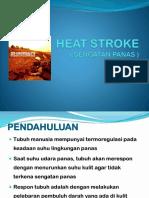 HEAT STROKE.pptx.pptx