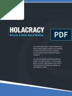 holacracy-whitepaper-v4.1__1.pdf