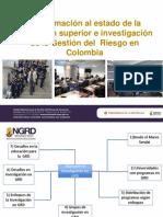 presentación mapa concpetual universidades e investigación 2.pptx