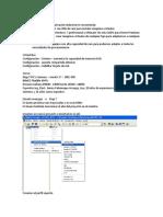 Curso Siemens - 11-05-2015 - GMaldonado