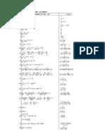 tabella trasformate.pdf