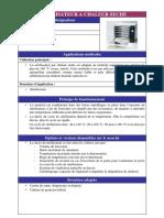 Sterilisateur_a_chaleur_seche.pdf