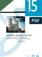 publi_wh_papers_15_en.pdf