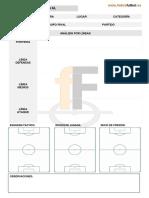 01.- ANALICIS DEL RIVAL 1.pdf