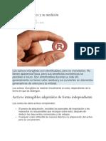 Activos intangibles y su medición.docx