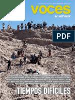 Fenix 61.pdf
