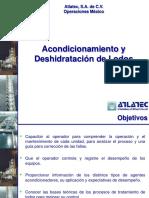 6. Curso Capacitacion + TRAT LODOS + Operaciones.ppt