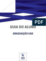 1_guia Do Aluno 2016 Novo Uninassau (1)