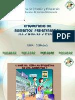 Expo5_Etiquetado