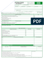 form 220_2016
