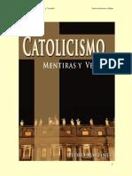 católicos.pdf