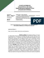 Exp. N° 462-2017-7-Tutela-de-derecho-por-imputación-necesaria-en-diligencias-preliminares-caso-Chinchero