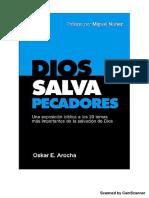 DIOS SALVA PECADORES (1).pdf