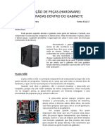 DESCRIÇÃO DE PEÇAS.docx
